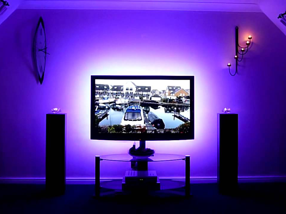 kayseri-led-aydınlatma-tv-arkası-led